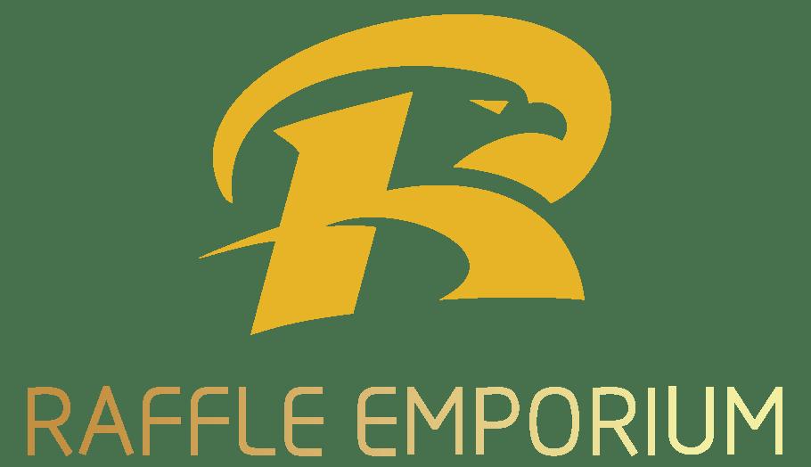 Raffle Emporium